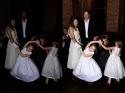 11-Wedding-Dance