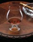 16-cognac