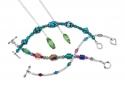 3-beads-1