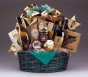 6-Gift-Basket