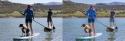 10b_SA_paddleboards