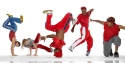 12-Dance-Group