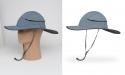 9-SA-Hat