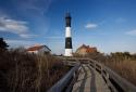 10-Fire-Island-Lighthouse