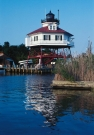 12-Drum-Point-Lighthouse