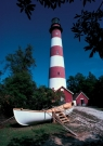 13-Assateague-Lighthouse
