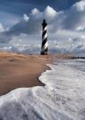 15-Cape-Hatteras-Lighthouse