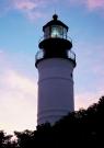 16-Key-West-Lighthouse