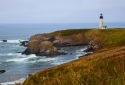 17-Yaquina-Head-Lighthouse