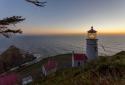 20-Heceda-Head-Lighthouse-2