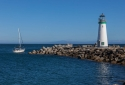 24-Walton-Lighthouse