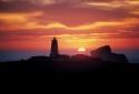 25-Piedros-Blancos-Lighthouse
