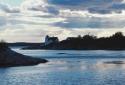5-Hendricks-Head-Lighthouse