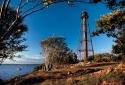 8-Marblehead-Lighthouse