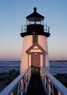 9-Brant-Point-Lighthouse