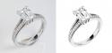 7-Ring