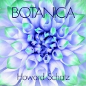 15-Botanica-Book-Cover