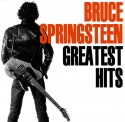 16-Bruce-Springsteen-Greatest-Hits