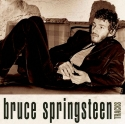17-Bruce-Springsteen-Tracks