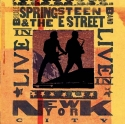 18-Bruce-Springasteen-Live-In-NYC