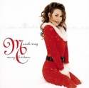 20-Mariah-Carey-Merry-Christmas