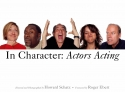 31-Actors-Acting-Book-Cover