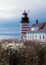 1-West-Quoddy-Head-Lighthouse