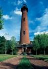 14-Currituck-Beach-Lighthouse