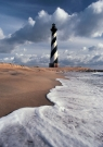 15-Cape-Hatteras-Lighthouse