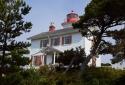 18-Yaquina-Bay-Lighthouse