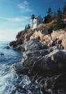 2-Bass-Harbor-Lighthouse-1