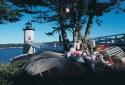 4-Isle-Au-Haut-Lighthouse