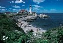 6-Portland-Head-Lighthouse