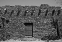 19-Stone-House