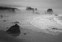 Bandon-Beach-Fog