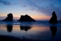 6-Bandon-Beach-Sunset-2