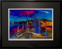 editions-framed-print