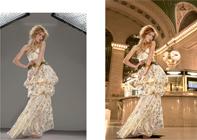 retouch-fashion